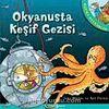 Okyanusta Keşif Gezisi - Harika Hayvanlar
