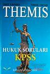 THEMİS KPSS Hukuk Soruları