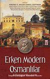 Erken Modern Osmanlılar & İmparatorluğun Yeniden Yazımı