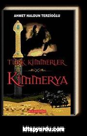 Kimmerya (Türk Kimmerler)