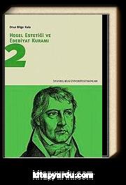 Hegel Estetiği ve Edebiyat Kuramı-2