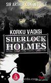Korku Vadisi / Sherlock Holmes (Cep Boy)