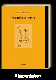 Nietzsche ve Felsefe