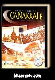 Vatanın Kilidi Çanakkale