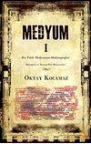Medyum 1