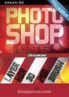 Hızlı ve Kolay Photoshop CS5