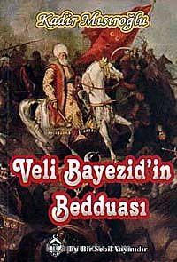 Veli Bayezid'in Bedduası