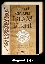 Sualli Cevaplı İslam Fıkhı -2