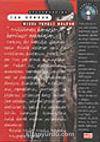 Gölgedekiler - Kızıl Tepeli Kalpak+CD ROM