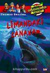 Limandaki Canavar (14.kitap)