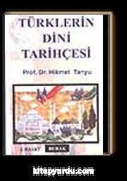 Türklerin Dini Tarihçesi