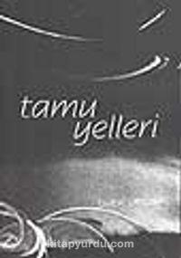 Tamu Yelleri - Esat K. Ertur pdf epub
