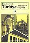 Türkiye Avrupa'nın Eşiğinde