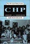 CHP (Örgüt ve İdeoloji)