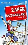 Zafer Rüzgarları/Akdeniz Fatihi Turgut Reis