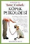 Köpek Psikolojisi