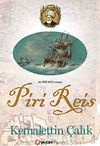 Piri Reis & Bir Piri Reis Romanı