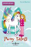 Pony Dileği / Dilekler Diyarı