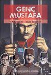 Genç Mustafa