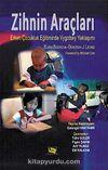 Zihin Araçları & Erken Çocukluk Eğitiminde Vygotsky Yaklaşımı