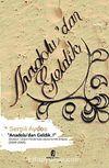 Anadolu'dan Geldik & Devletin Tanıtım Filmlerinde Ulusal Kimlik Anlatısı (1934-2005)
