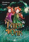 Fairy Oak -1 / İkizlerin Sırrı