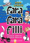Farafarafilli-2 & Gıdıklayan Bilmeceler-Fıkırdayan Gülmeceler