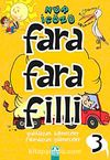 Farafarafilli-3 & Gıdıklayan Bilmeceler-Fıkırdayan Gülmeceler