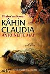 Pilatus'un Karısı Kahin Claudia