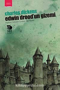 Edwin Drood un Gizemi