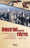 Ömer'ini Arayan Yüzyıl