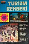 Turizm Rehberi