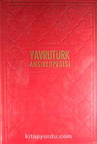 Yavrutürk Ansiklopedisi (2 Cilt) (2-D-46)