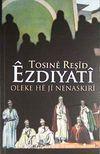 Ezdiyati & Oleke He Ji Nenaskiri