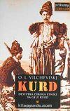 Kurd & Destpeka Diroka Etniki Ya Gele Kurd
