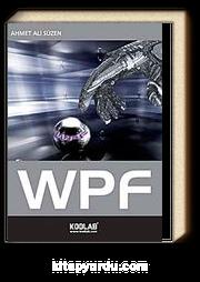 WPF (Windows Presentation Foundation)