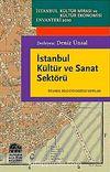 İstanbul Kültür ve Sanat Sektörü
