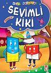Sevimli Kiki / Mini Masallar