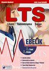 LTS Ebelik Sınavları / 3. Sınıf A kitabı
