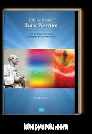 Dahi ve Dindar: Isaac Newton küçük boy