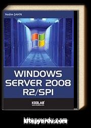 Windows Server 2008 R2/SPI
