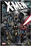 X-Men Klasik 1