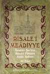 Risale-i Meadiyye