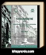 Fotogrametri - 1
