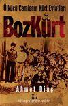 Bozkürt & Ülkücü Camianın Kürt Evlatları