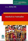 İstanbul'un Festivalleri