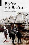 Bafra Ah Bafra