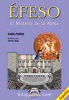 Efeso & El Misterio de la Abeja