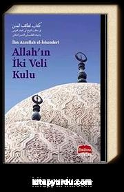 Allah'ın İki Veli Kulu