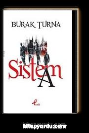 Sistem A